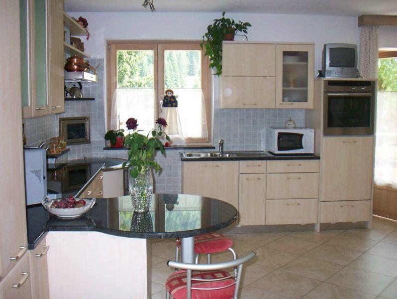 Offerta cucine componibili, arredo cucina moderna e classica