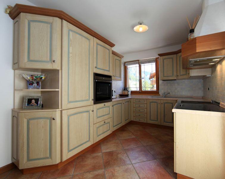 cucine componibili in offerta idee per il design della casa