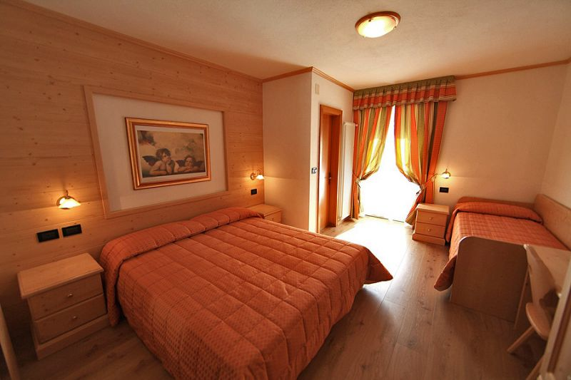 Camera Da Letto Rustica : Arredare camere da letto, camere da letto ...