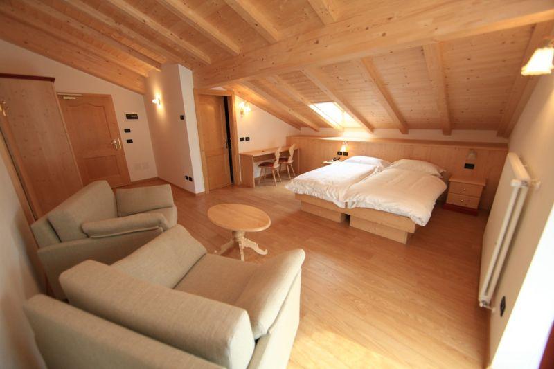 Arredare camere da letto camere da letto moderne e camere - Arredare camera da letto moderna ...
