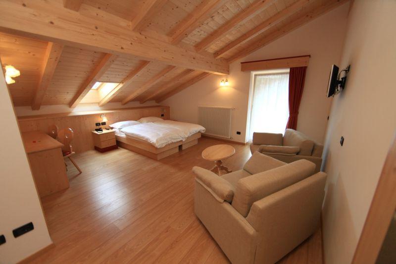 Arredare camere da letto camere da letto moderne e camere classiche - Idee per arredare una camera da letto ...