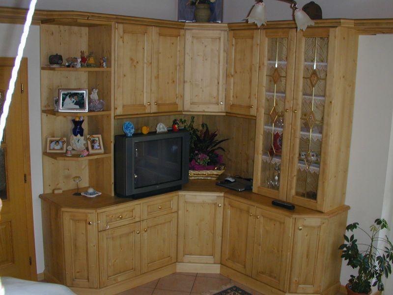 Mobili soggiorno mobili soggiorno moderni mobili for Occasioni mobili classici