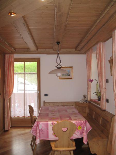 Tavoli soggiorno moderni excellent tavoli soggiorno for Tavoli allungabili moderni economici